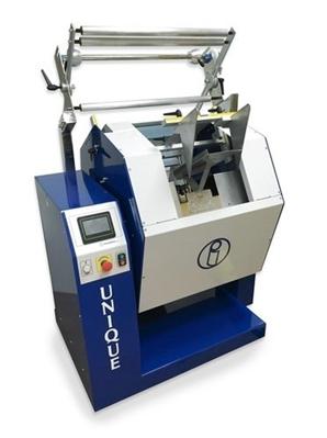 UNIQUE Wrapping Machine