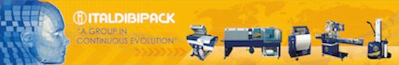 Italdibipack banner