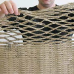 Shreddy Elastic net